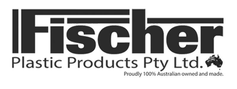 Fischer-BW-Logo