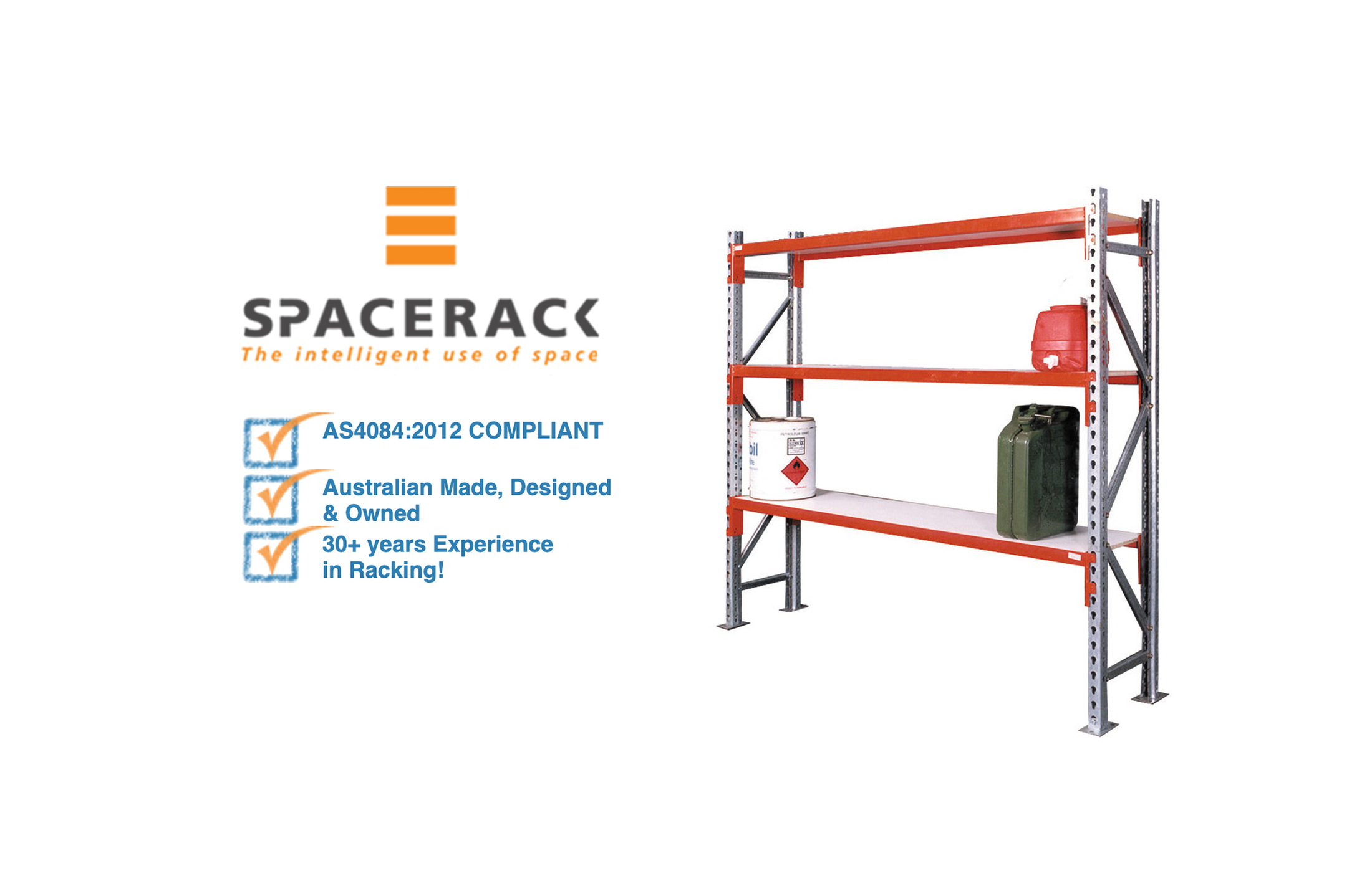 HP-Banner-Spacerack
