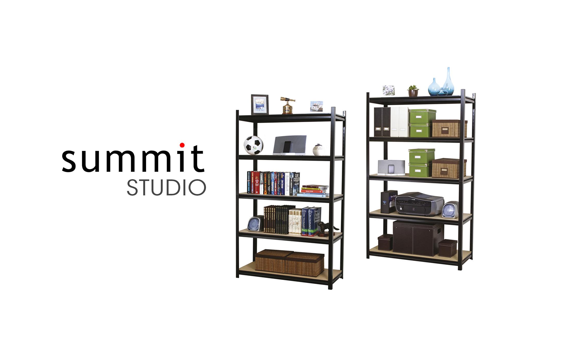 HP-Banner-Studio
