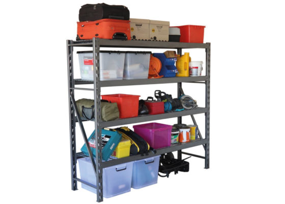 Industrial-Shelving-Kit