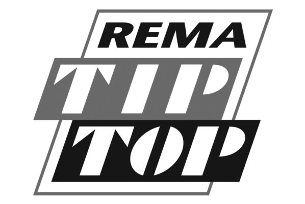 Rema-BW