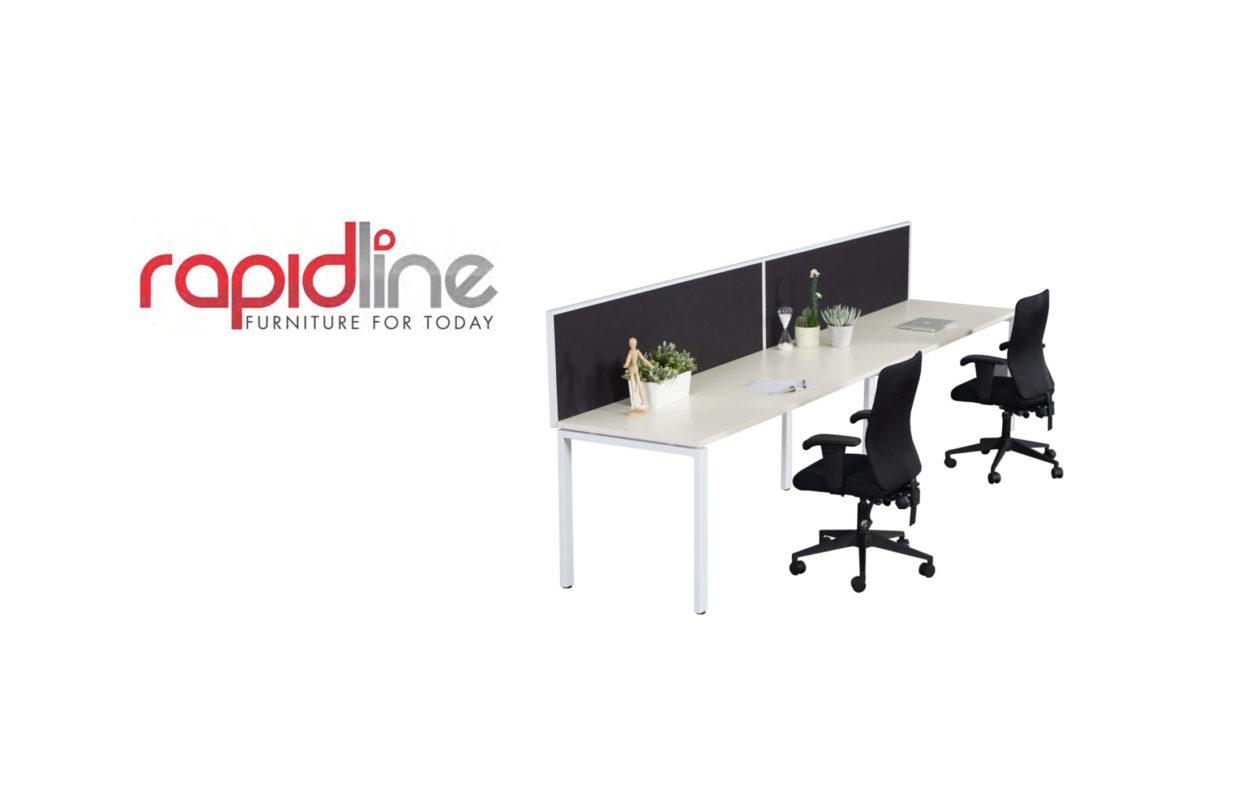 HP-Banner-Rapidline