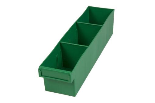 Medium Spare Parts Tray