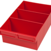 Intermediate Spare Parts Tray