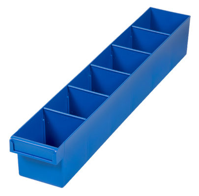 Extra Large Spare Parts Tray