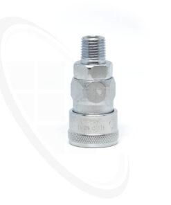 Air Fitting-152011-b-Coupler