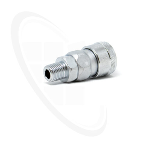 Air Fitting-152011-c-Coupler