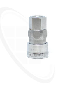 Air Fitting-152013-b-Coupler