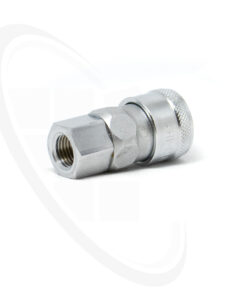 Air Fitting-152013-c-Coupler