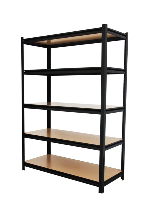 Studio Shelving 1200W