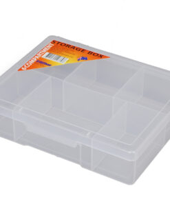 1H-038a - 6 Compt Storage Box
