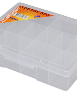 1H-039a - 14 Compt Storage Box