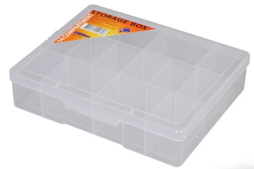 1H-039a - 14 Compt Storage Box