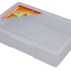 1H-096a- 1 Compt Large Deep Storage Box