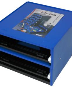 1H-156a Ezi-Pak Storage Mod (Empty)