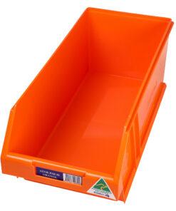 Orange 1H-200O Stor-Pak 80 IMG 1