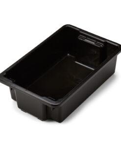 Fischer 32L Stor-tub