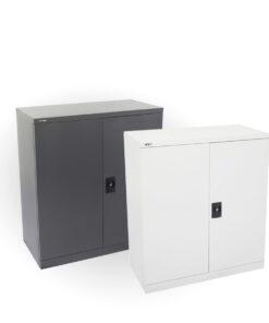 GCA10-Cabinet100-Steel