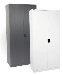 GCA20-Steel-Cabinet