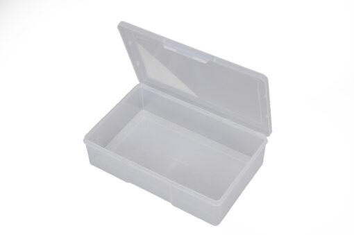 IH-096b 1 Compt Large Deep Storage Box