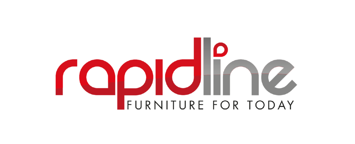 Rapidline Furniture
