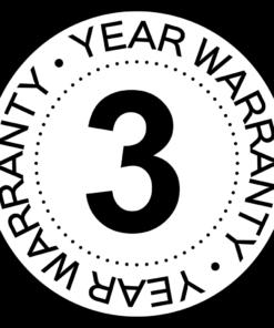 3-Year-Warranty-Badge