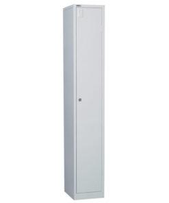 Gerry Brown's Office Furniture - Single Door