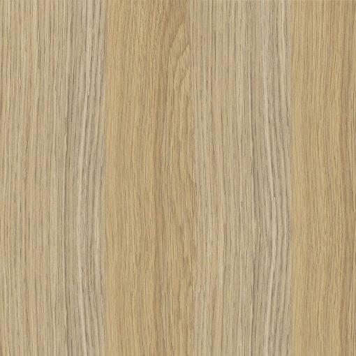 Melamine Colour Options: natural-oak