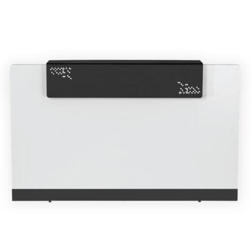 RC1809-Reception-Counter
