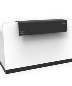 RC1809-Reception-Counter