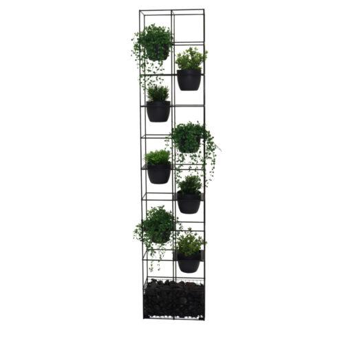 Rapid-Bloom-Vertical-Garden