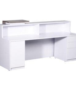 Urban-Reception-Counter-sq