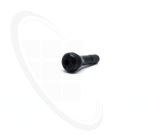 Valve Snap-In TR413 (43mm)