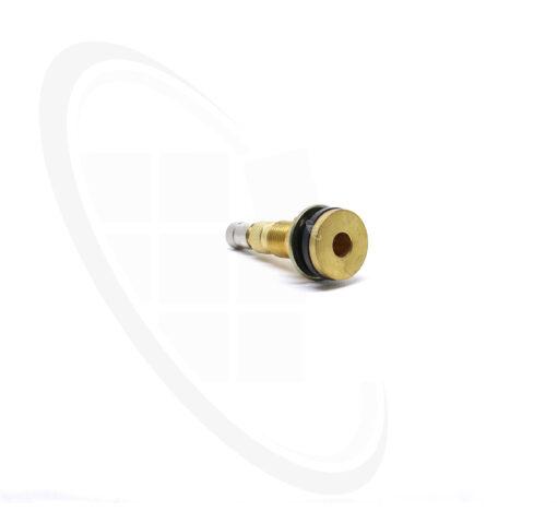 Valve Metal TR618A Air/Water (50mm)