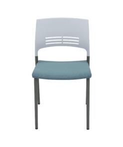 Aloha Chair