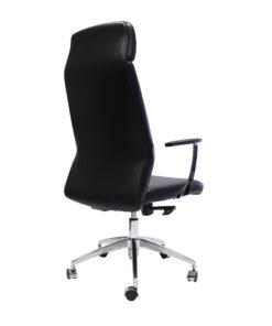 Slimliine High Back Chair