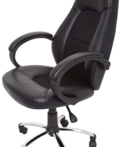 CL410 Commercial Grade Executive Chair