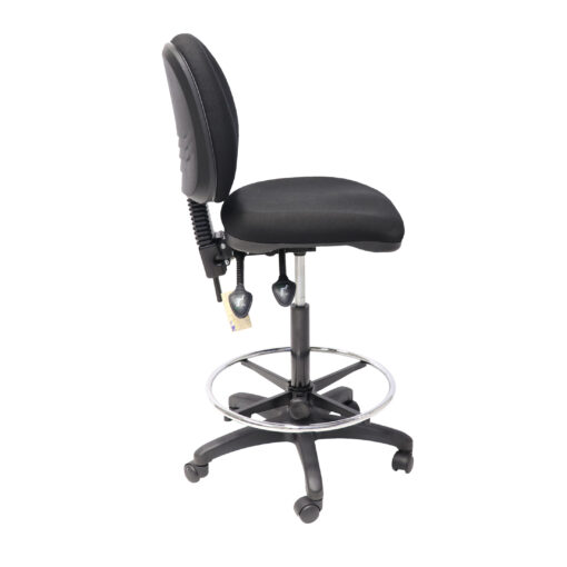 Complete Drafting Chair