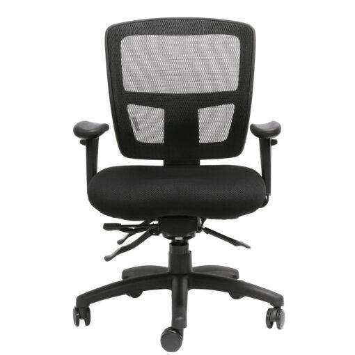 Ergo Mesh Task Chair