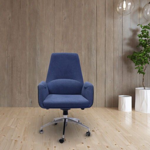 Lujo Executive Chair