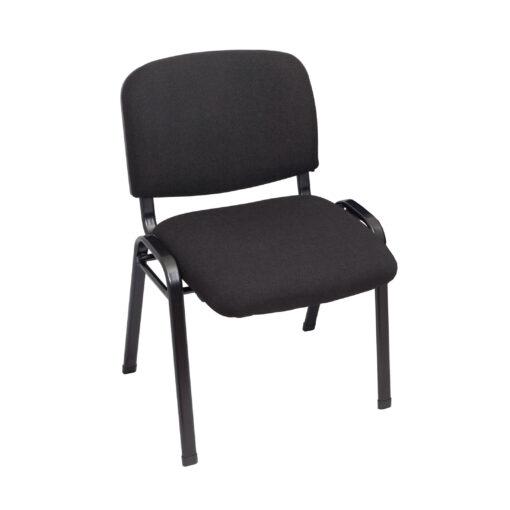 Nova Reception Chair