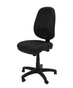 Commercial Grade Operator Chair