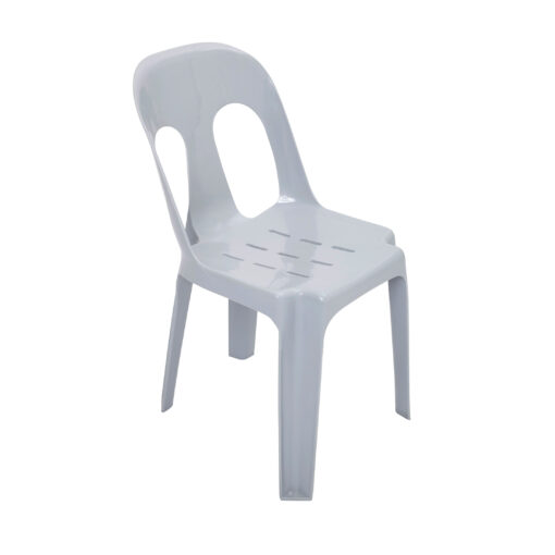Pippee Stackable Chair