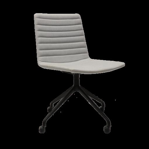 Pixel Chair-Pixel-GR