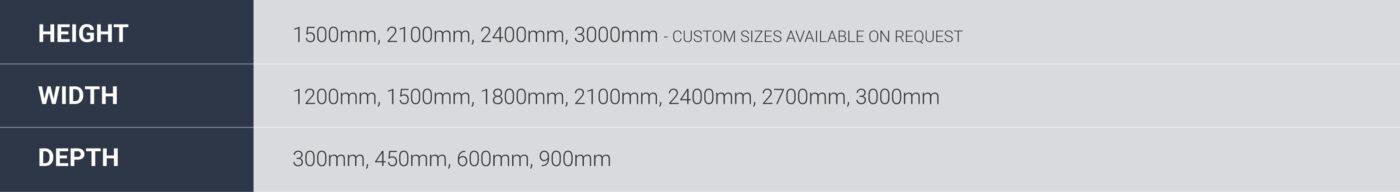 SizeCharts-Retail-Longspan