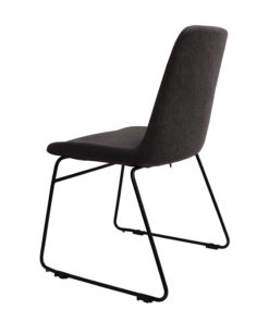 Tempo Meeting Chair