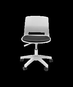 Viva Slimline Operator Chair VIVA-WB
