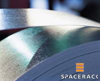 spacerack-racking-manufacturer-brisbane