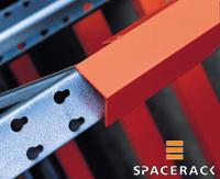 spacerack-racking-manufacturing-brisbane