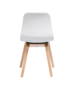 Lucid-Slimline-Seat